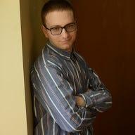 Matthew Sokol