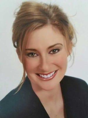 Jennifer Rohen