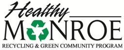 Recycling and Green Community Program.