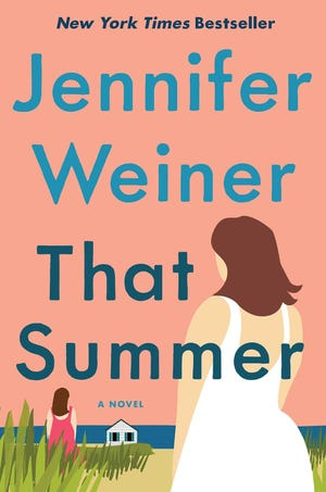 """That Summer"""