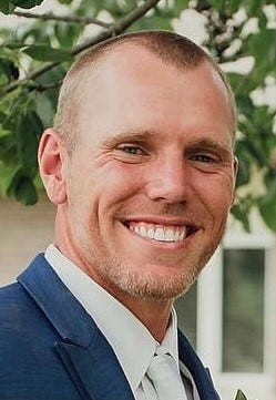 Michael Glatczak