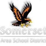 Somerset Area School District