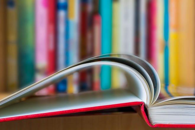 JCS lists honor roll students