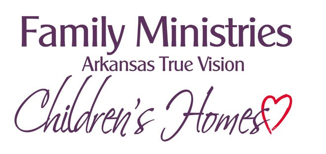 Family Ministries Arkansas True Vision Children's Homes will host a golf tournament at Hardscrabble Country Club Monday, Oct. 18.