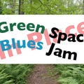 Waltham Land Trust to host Green Space Blues Jam in Place