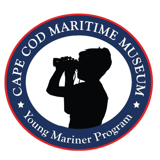 In addition to navigation and boat skills, Young Mariners will learn about lobsters, shellfish and aquaculture at the Cape Cod Maritime Museum's summer camp.