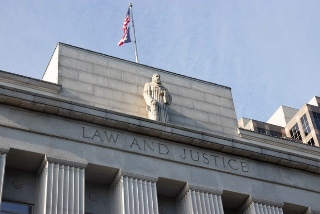 The North Carolina Supreme Court ruled on June 18 in favor of a lower court's decision to terminate the parental rights of two Buncombe County residents.