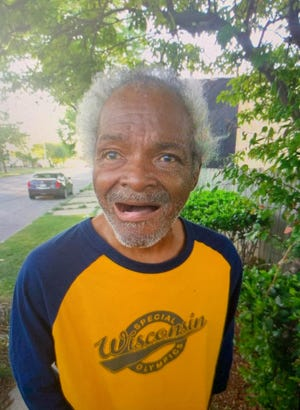 Dennis Taylor, a 73-year-old with dementia, was last seen Monday night in the area of North 81st Street and West Appleton Avenue on Milwaukee's northwest side. Taylor may be heading towardthe lakefront, Milwaukee police said.
