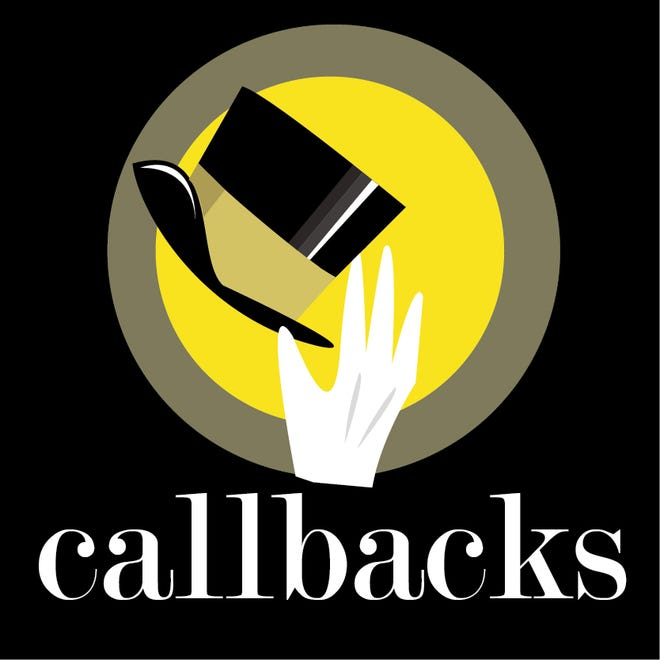 """Richmond Civic Theatre's  free, one-night-only """"CallBacks!"""" volunteer recognition and 2021-22 season launch party will be at 6:30 p.m. June 26 in the Norbert Silbiger Auditorium at Richmond Civic Theatre."""
