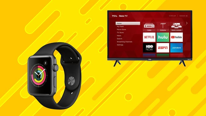 Best Buy is here to compete with Amazon Prime Day 2021 with this monster sale.
