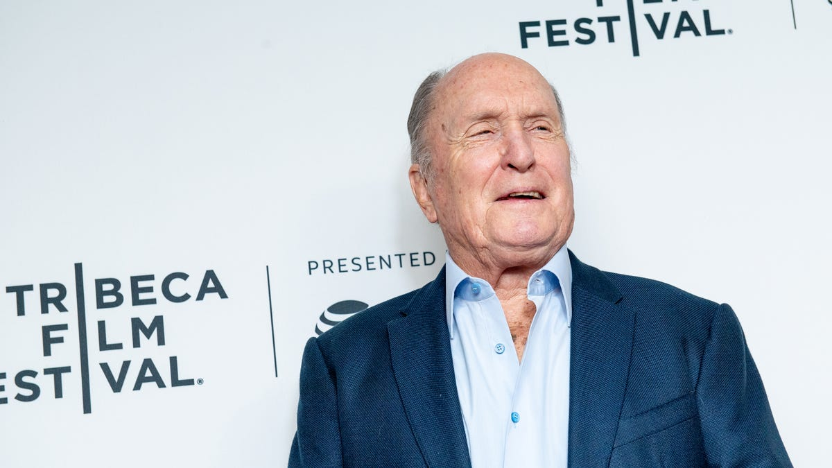 Robert Duvall, Kurt Russell and George Strait to be honored at OKC Western Heritage Awards