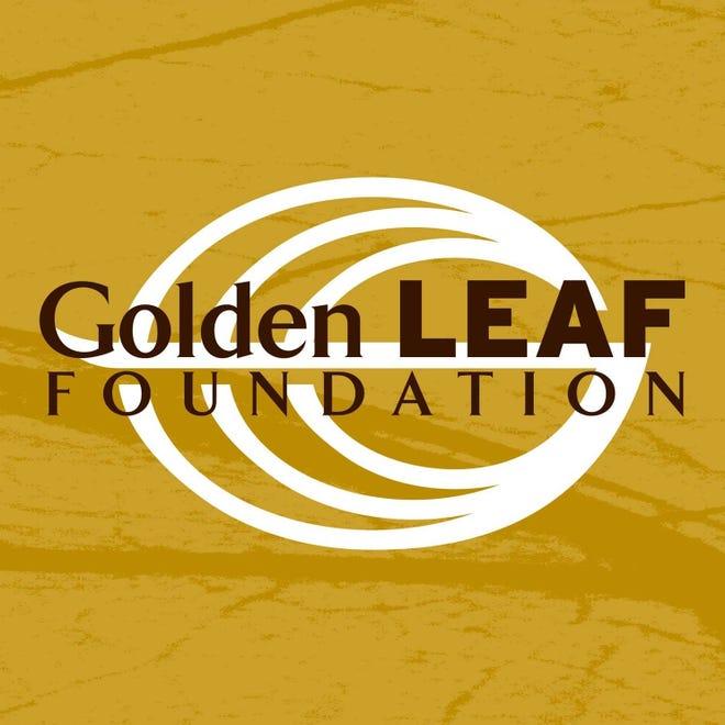 Golden LEAF Foundation awards scholarship to five Davidson County students