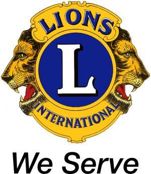 Lions Club Mount Pulaski will serve pork chop sandwiches.