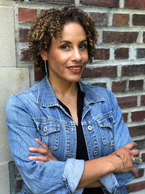 Brenna Wynn Greer is an associate professor in the Department of History at Wellesley College.