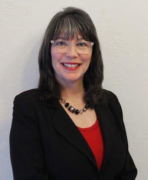 Linda Terrell