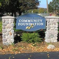 Charlevoix County's Community Foundation awards funds to Michigan Hospice.