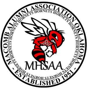 Macomb Alumni Association
