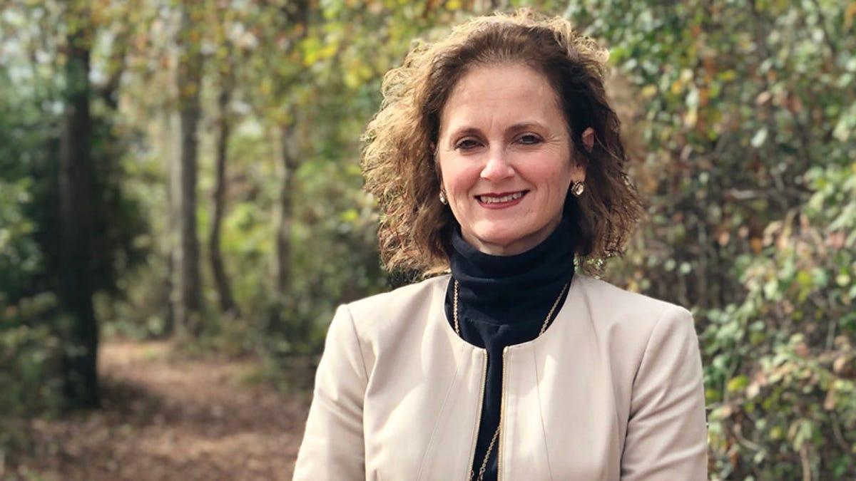Susan Snowden resigns: chief financial officer agrees to leave Tuscaloosa City Hall