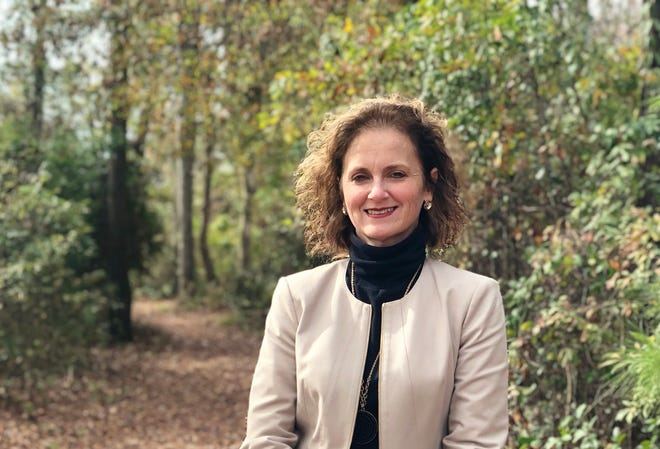 """Susan Snowden, the city of Tuscaloosa's chief financial officer since 2018, and Tuscaloosa Mayor Walt Maddox have jointly announced her """"mutually agreeable separation"""" from City Hall."""