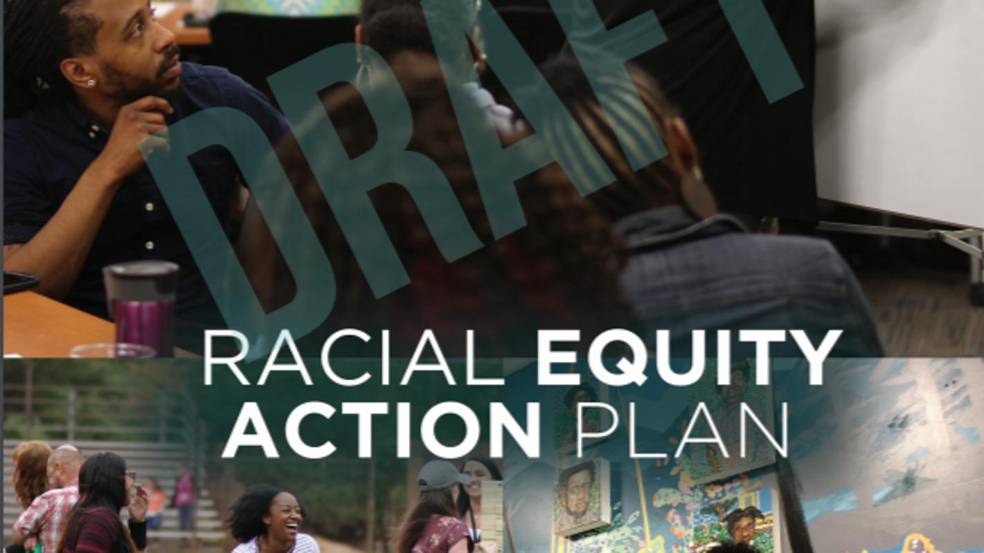 Buncombe County passes 'racial equity plan' to address racism and racial disparities