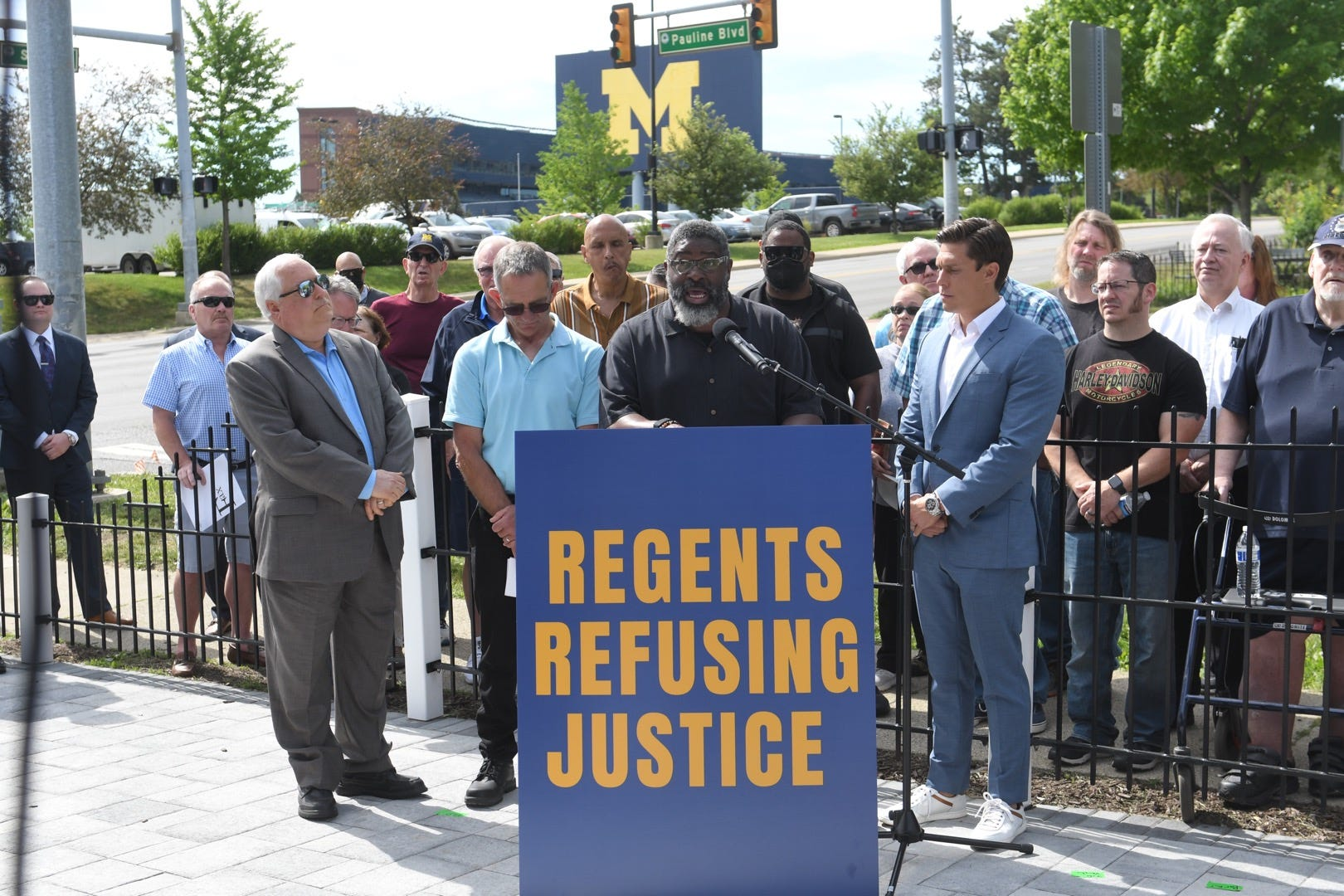 UM adopting new sexual misconduct policies in wake of Anderson