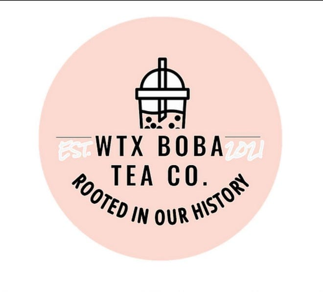 WTX Boba Tea Co. is being opened by Tran Quyen and the Trufant family that owns Trufant Bros. Tattoo shop.