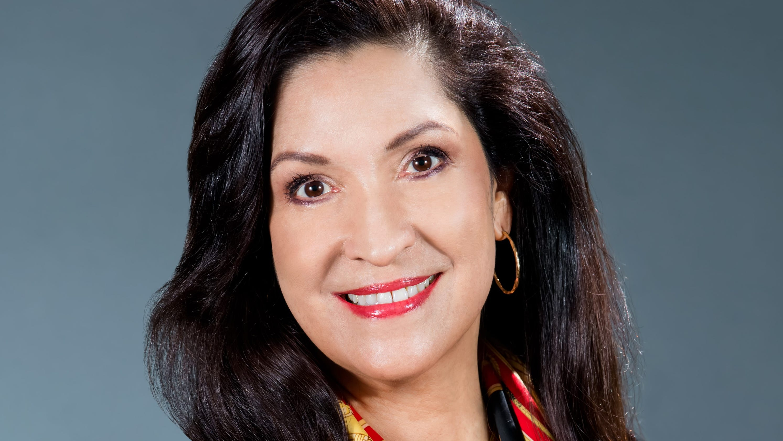 President Biden nominates El Paso native Cynthia Ann Telles as ambassador to Costa Rica