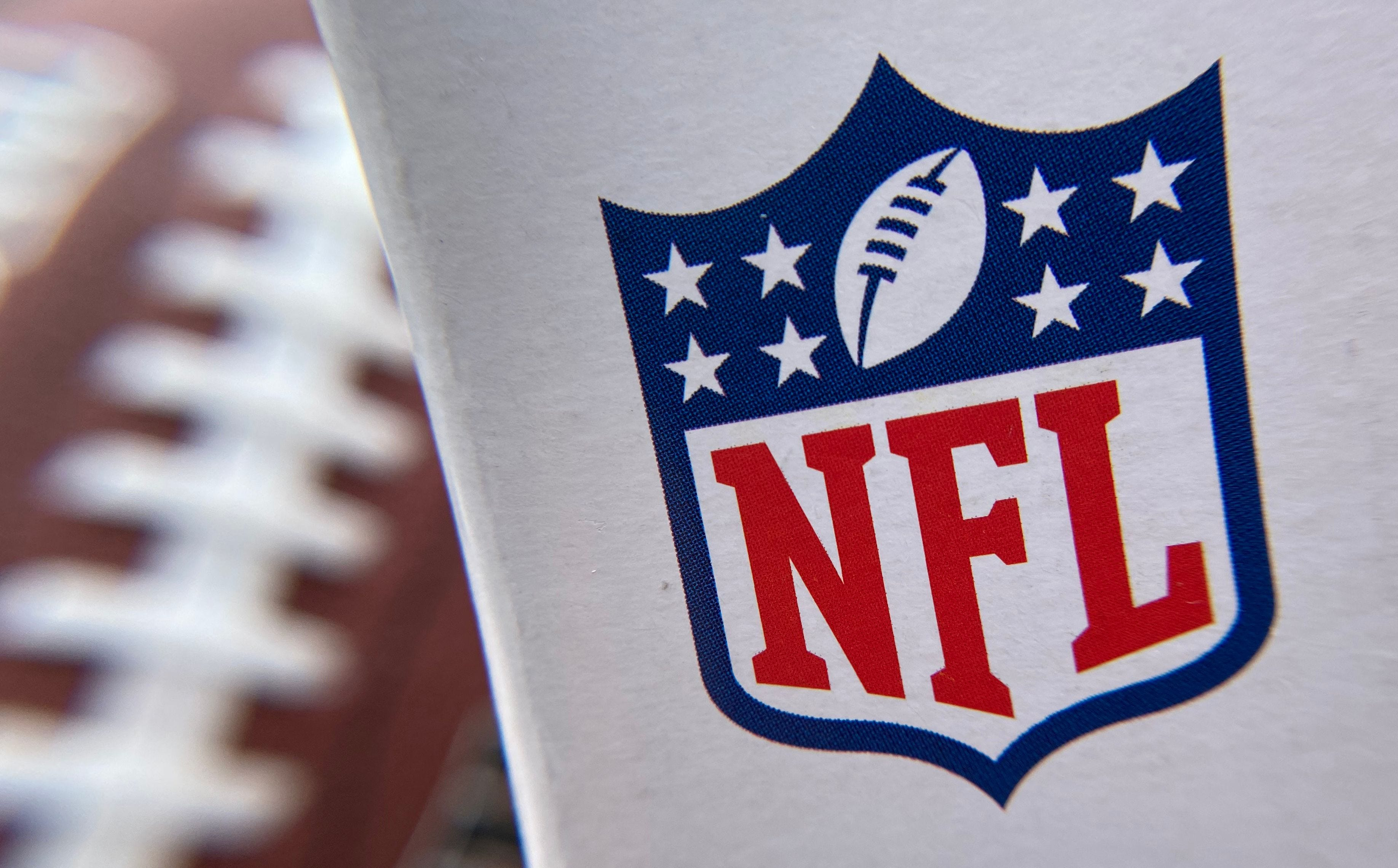 NFL reveals extensive restrictions for unvaccinated players in training camp COVID-19 protocols