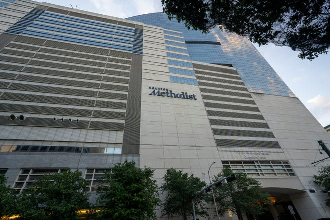 Houston Methodist Hospital mandated vaccines and suspended 178 workers who refused to get vaccinated, later firing 153 of them.