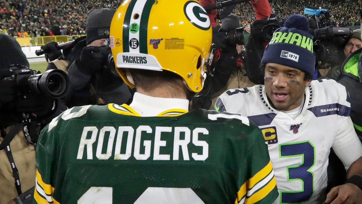Opinion: 2022 NFL season could have more QB turnover than already volatile 2021