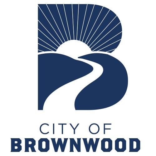 City of Brownwood