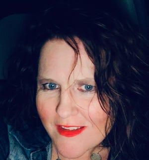 Deb Robinson