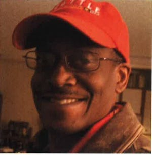 James Stennies, 59, was shot and killed on April 22, 2017 in Reynoldsburg. His homicide remains unsolved and his family is offering a $50,000 reward for information leading to an arrest.