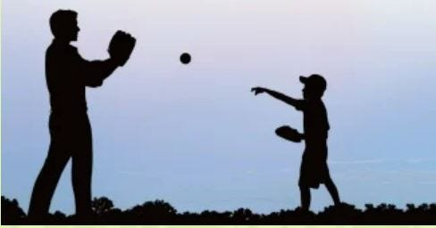 A world record attempt will be held on June 30 for the most amount of people playing catch at once.
