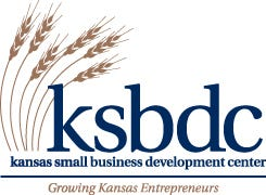 The Kansas Small Business Development Center at Fort Hays State University has been selected to receive the 2021 Best of Hays Award in the Local Business category by the Hays Award Program.