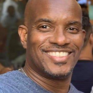 Dr. Maurice Franklin