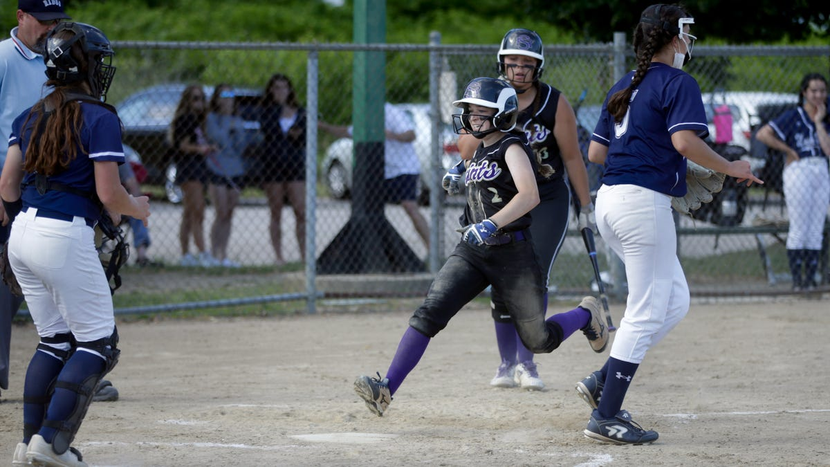 St. Raphael edges Moses Brown, 1-0, in playoff pitchers' duel