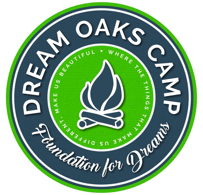 The Dream Oaks Camp provides children with special needs exposure to programming that allows them to engage in adaptive activities, learn new life skills and develop productive behaviors.
