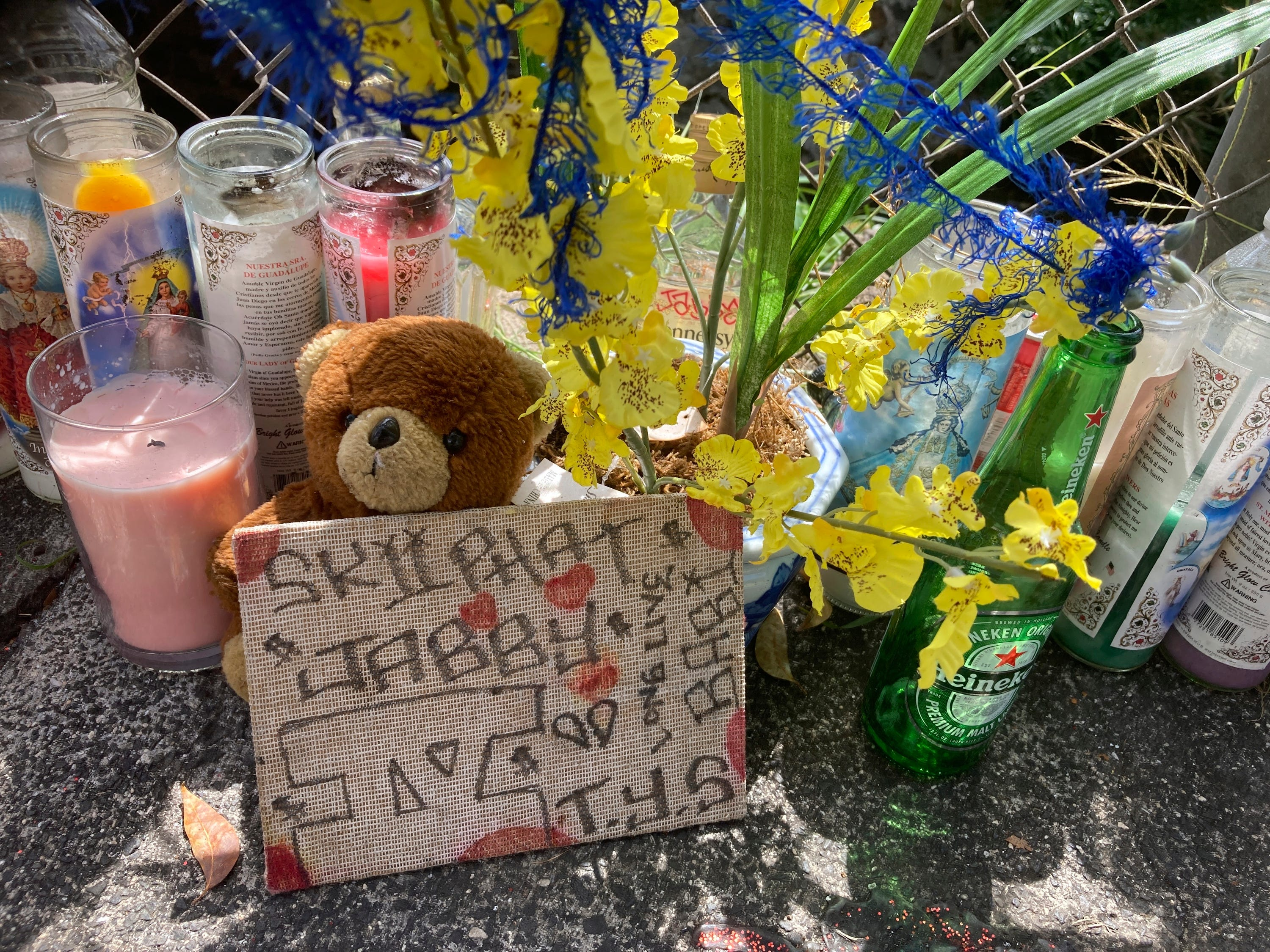 3 Honolulu police officers charged in killing of 16-year-old 2