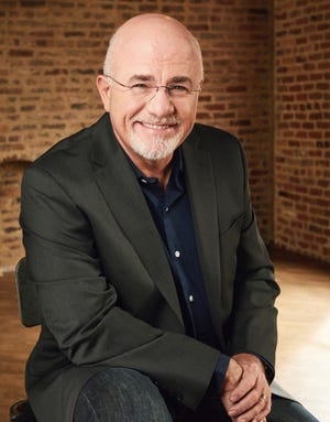 Instead of following Dave Ramsey's retirement planning advice blindly, make retirement investing a priority, set realistic expectations for your ROI, and focus on both historic returns and fees when choosing investments.