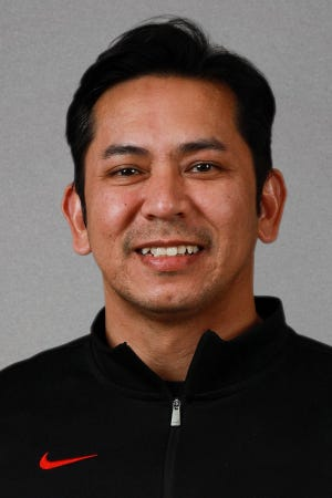 Donan Cruz was announced as the fourth head coach in Ball State men's volleyball program history on June 16, 2021.