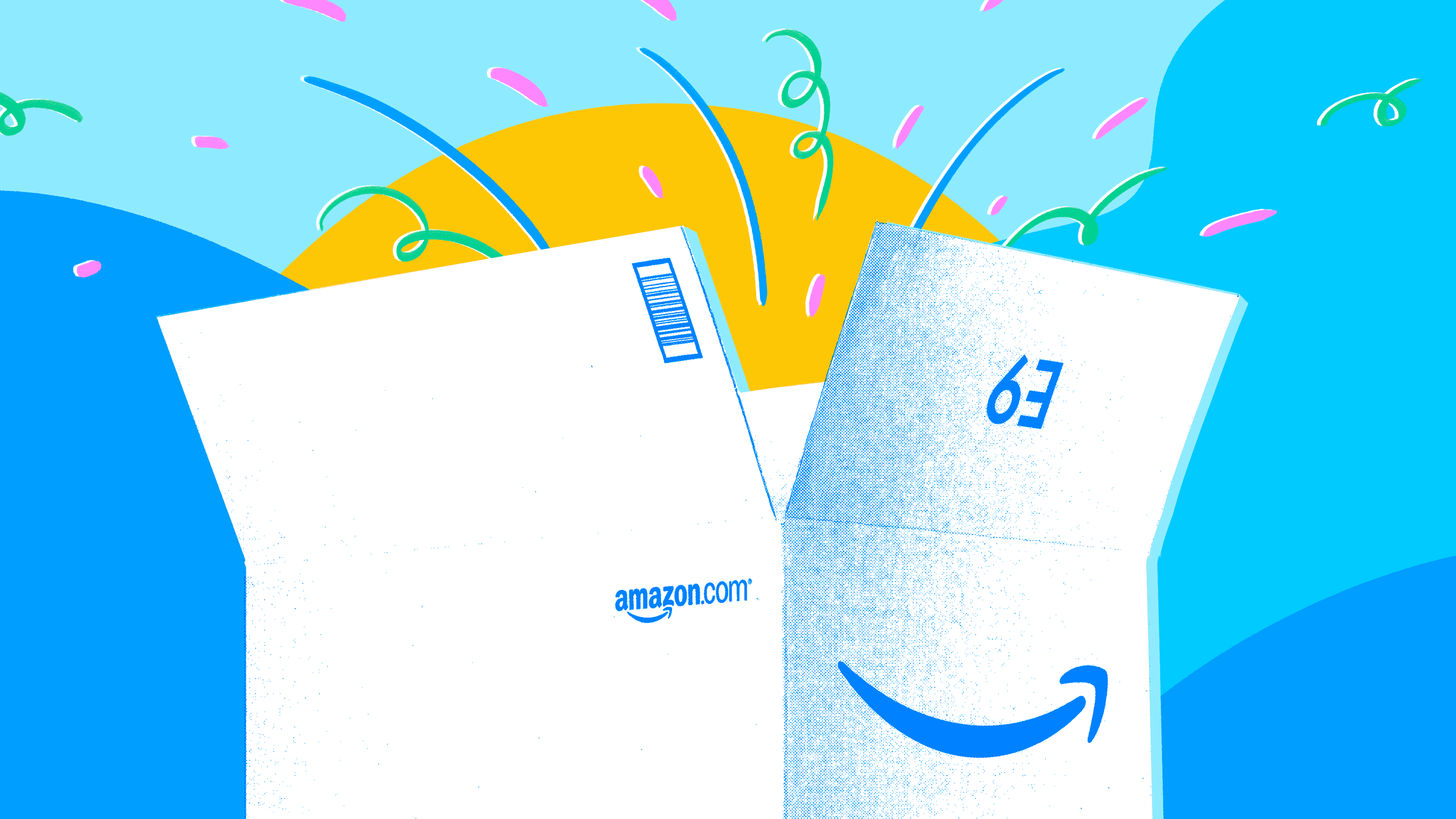 5 things you need to know to take advantage of Prime Day