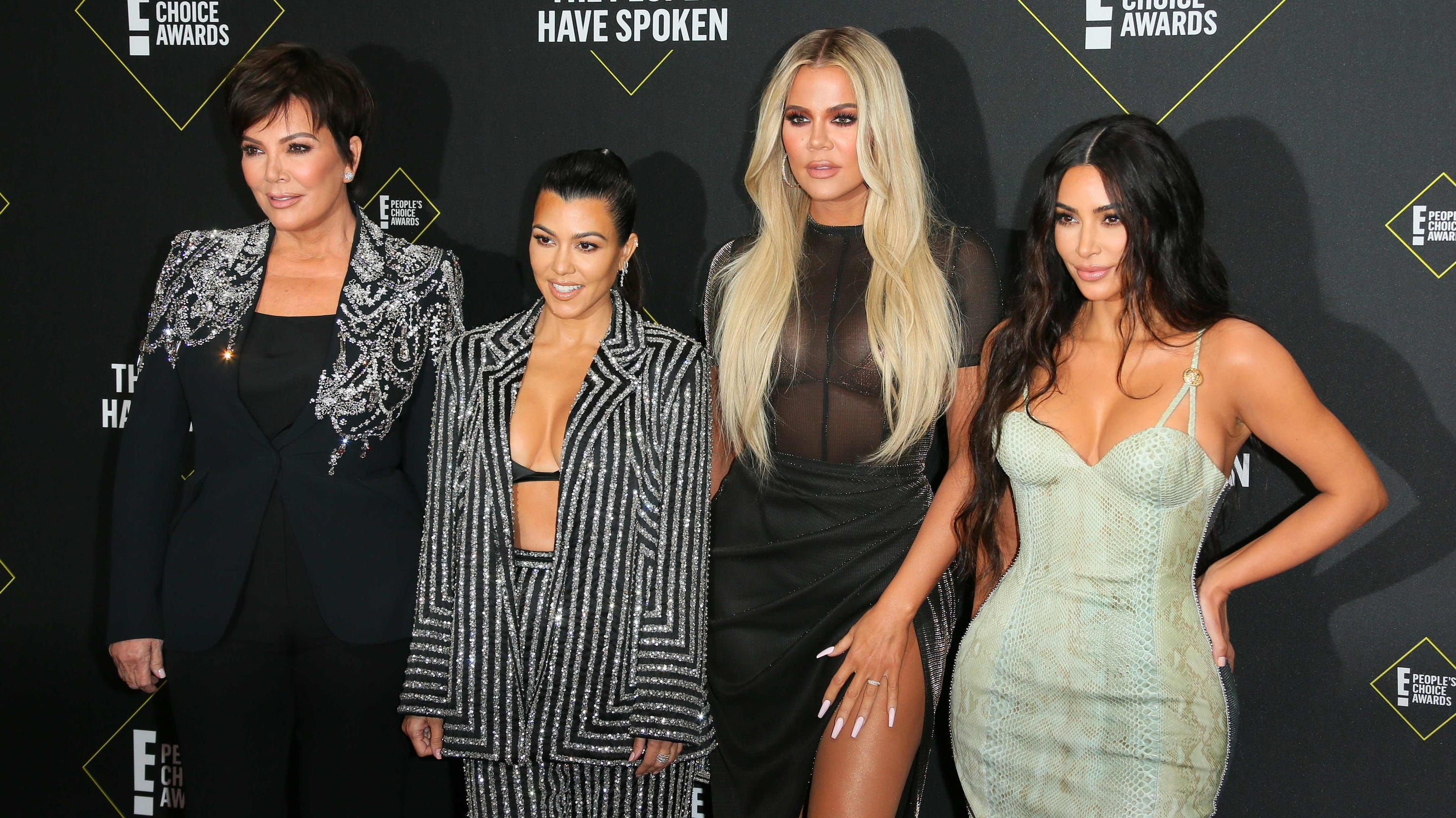 'Keeping Up' reunion revelations: Explosive fights nearly cut, where Kim and Kanye stand today