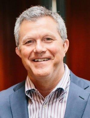 Kevin Rinke