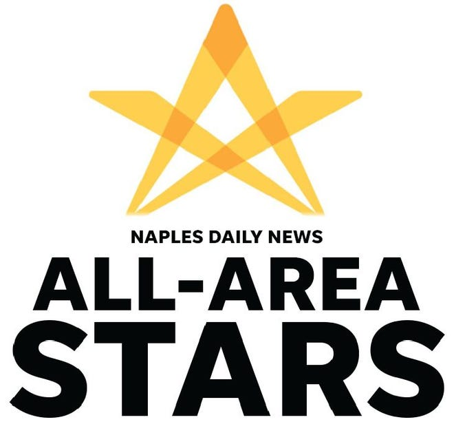 NDN All-Area Stars