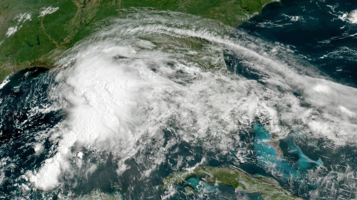 Storm expected to be another blow to Gulf Coast businesses 3