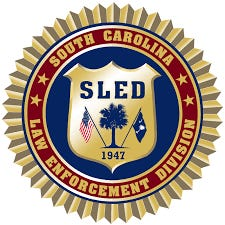 The S.C. Law Enforcement Division is the lead agency on the Murdaugh double homicide.