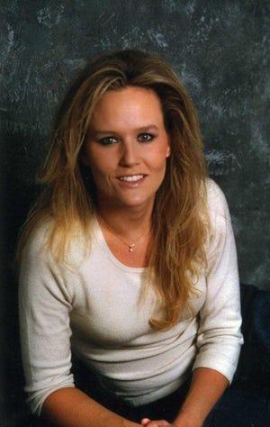 Patricia Adkins
