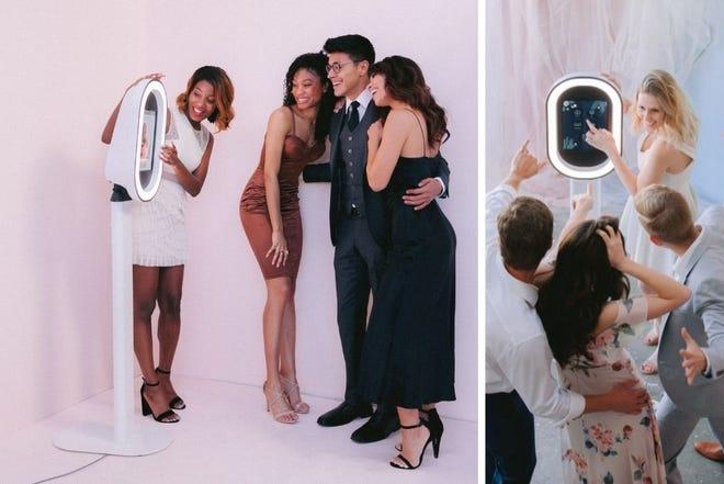 The Selfie Spot 614