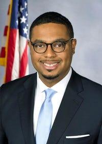 Rep. Austin Davis